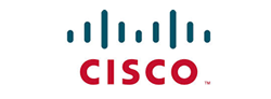 Cisco Colour