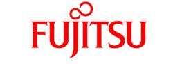Fujitsu Colour