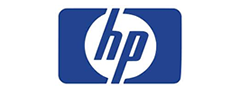 HP Colour