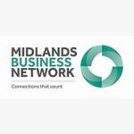 Midlands Business Network Logo