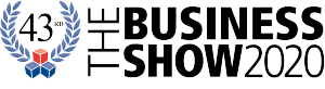 TheBusinessShow