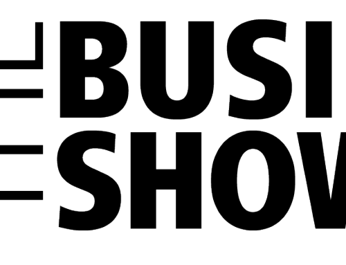 The Business Show, 18th & 19th November 2020, ExCel, London